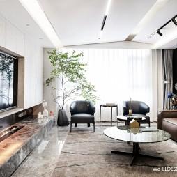最好客厅吊顶设计
