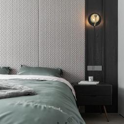 欧式卧室壁灯