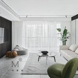 客厅茶几地毯