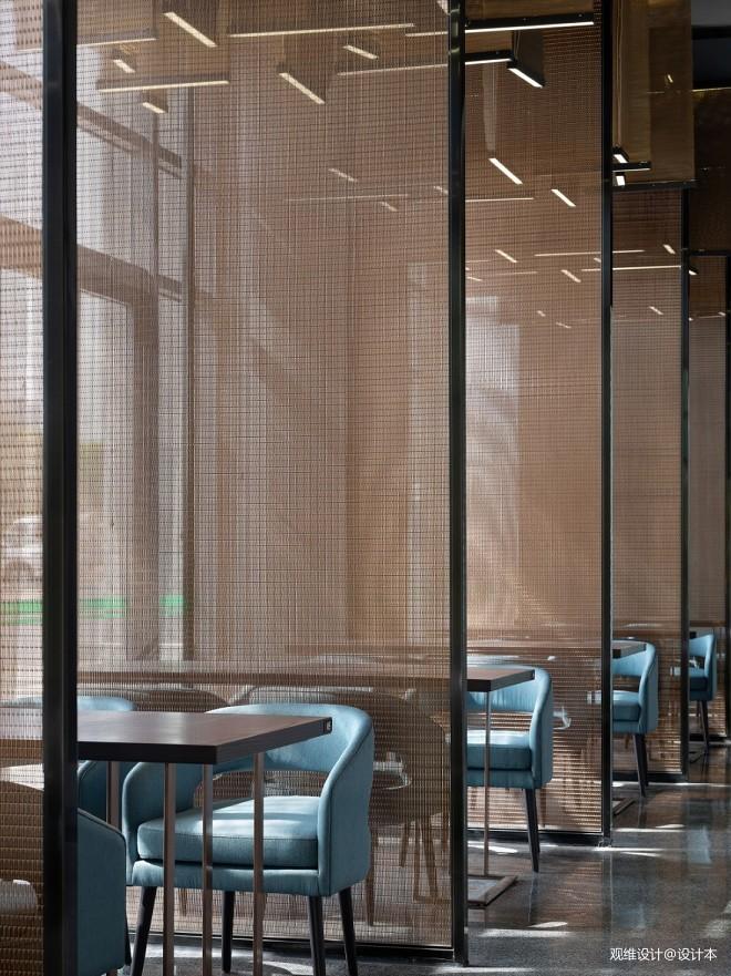 翠园餐厅_1596096399_42