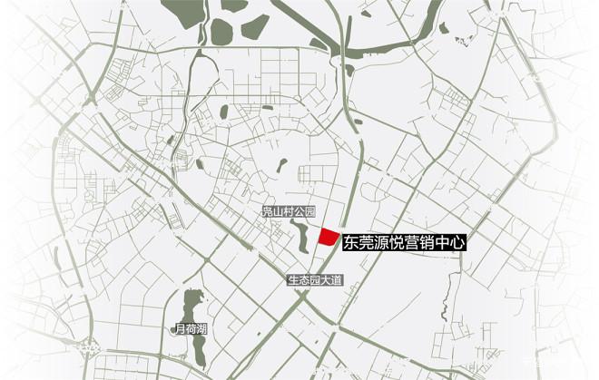 """跨界建筑,上演""""解构主义游戏""""_15"""
