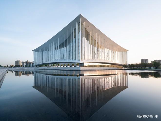 西安丝路国际会议中心(杨邦胜乐投letou官网备用集团