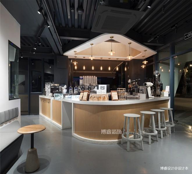 浅原咖啡•Simesp Coffee