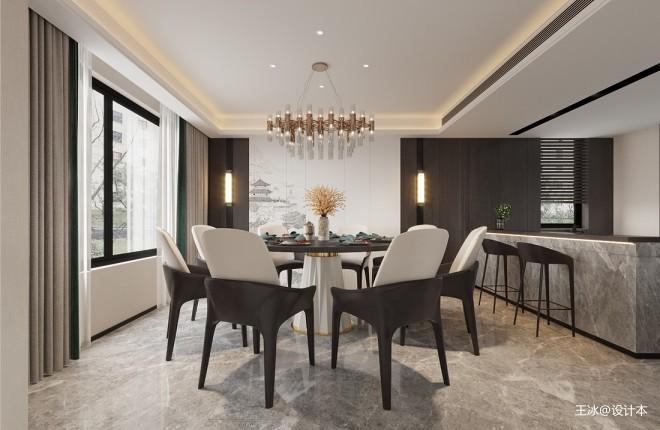 现代家居设计_1597885546_