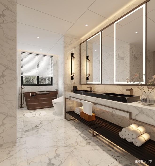 现代家居设计_1597885548_
