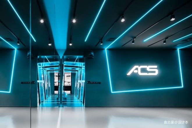 ACS舞蹈工作室_159955339