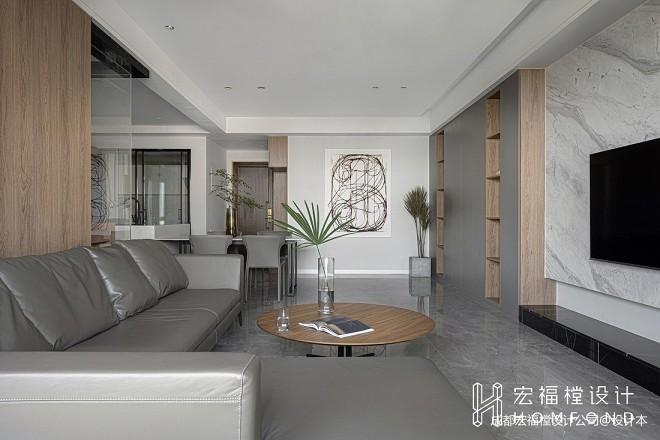 侧颜   宏福樘设计_1600658
