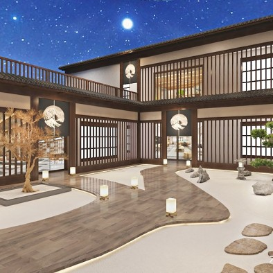 日式民宿_1601367417_4275924