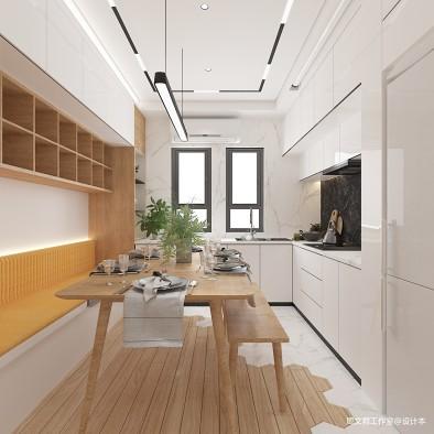 40平米房子变身4室2厅_1601715354_4277820