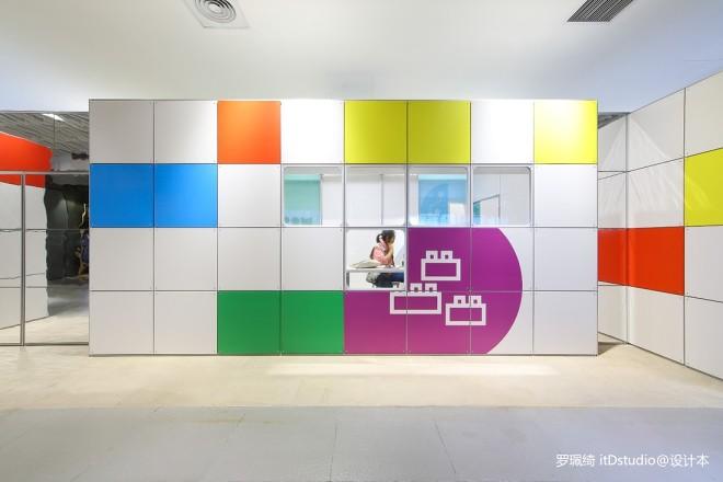 BOX/wesoda玩学中心_160