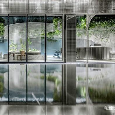 水上的白色花园_1603440215_4296316