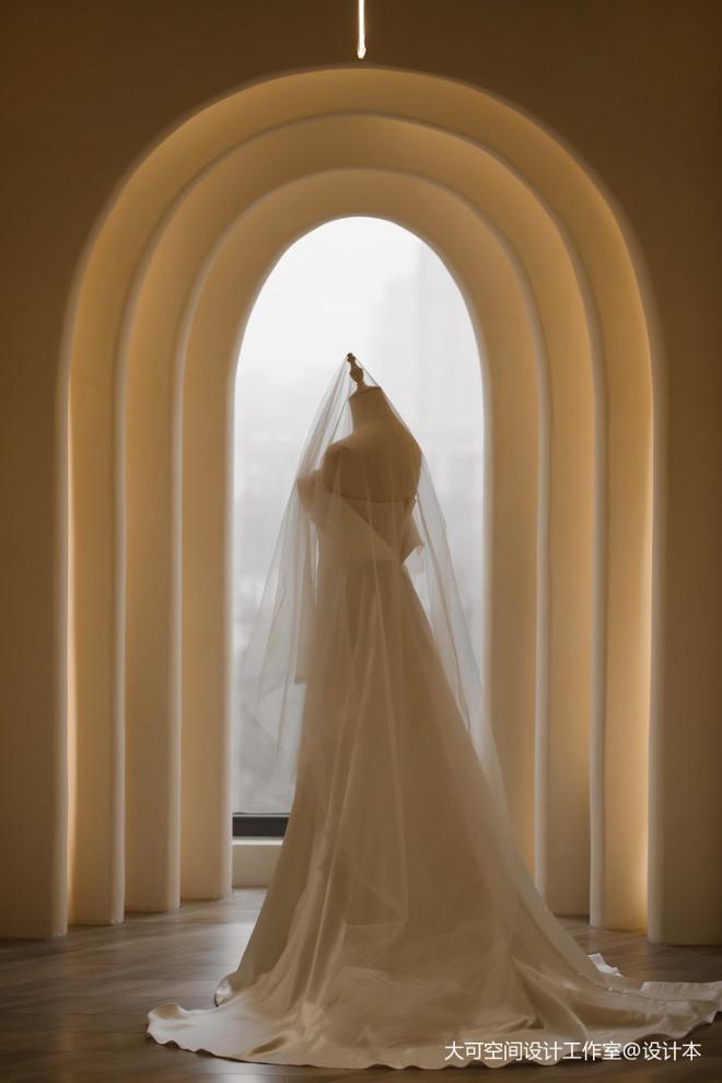 ZDIAN婚紗店|大可設計_1604