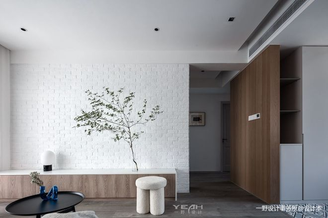 九龙仓风华里   120m²   