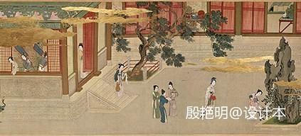 华标·广州峰湖御境F5-04别墅样板