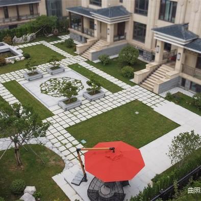 泰和庭院实景案例_1606815287_4330801