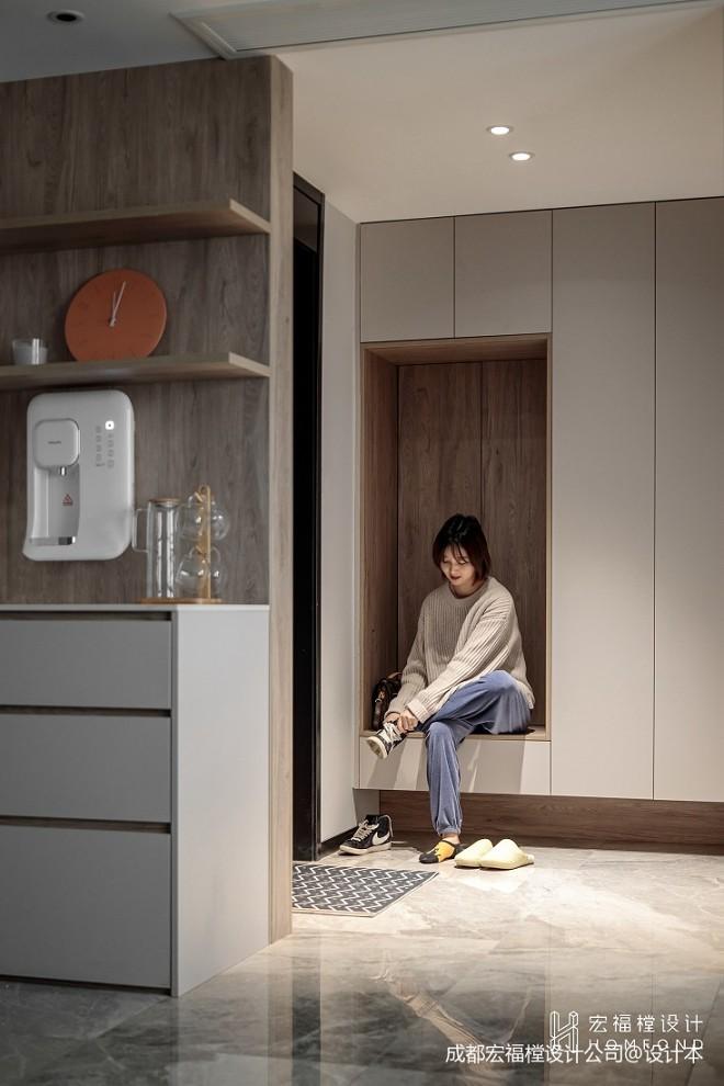 植鞣 | 宏福樘设计_1608558