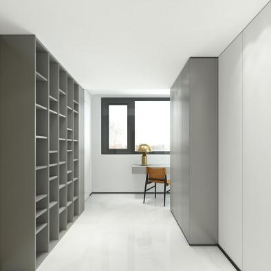 Ruyi Design丨漫步_1609138296_4350634