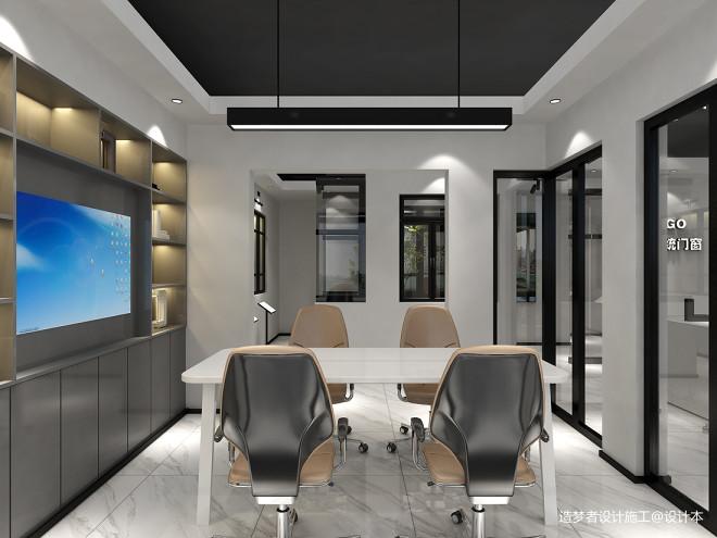 门窗展厅设计施工_161242792