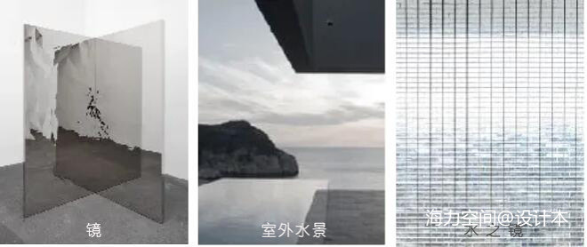 海力作品|东海·鼎山府 山为源 水为