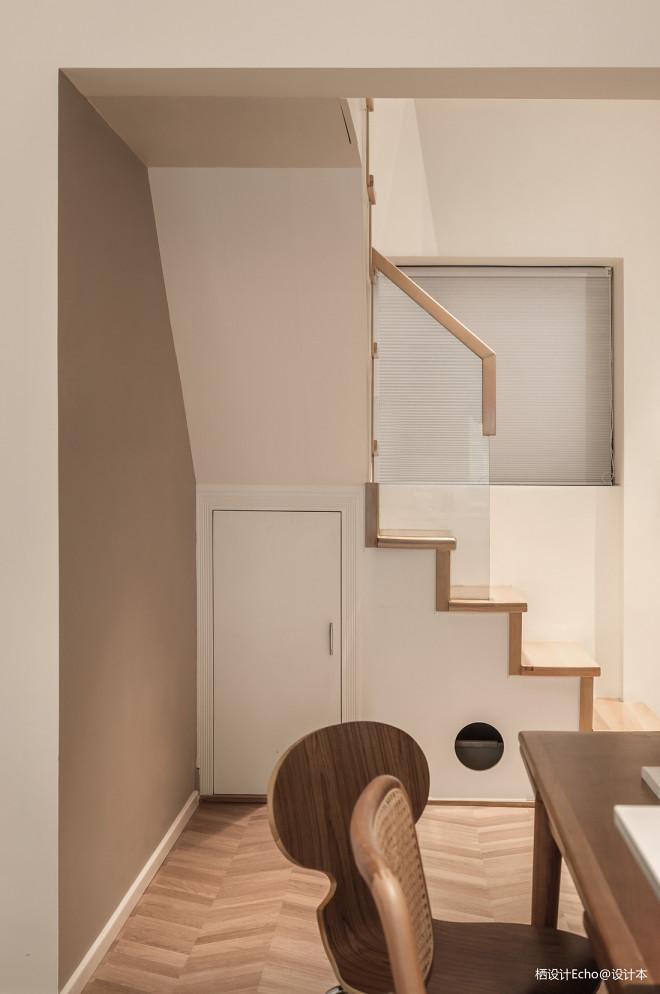50平米loft,有中岛和7平米豪华