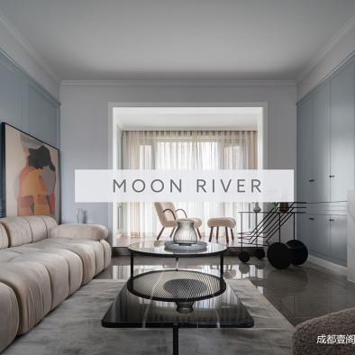 MOON RIVER_4427195