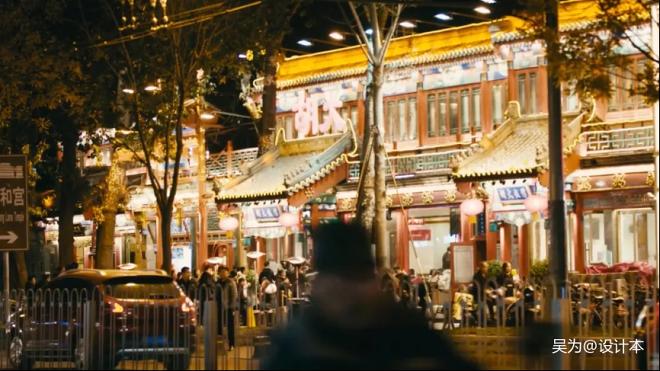 """从簋街""""长出来""""的京城名餐厅_162"""