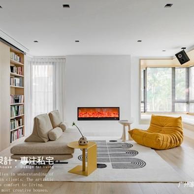 这是500㎡别墅私宅最好的生活方式!_1621821597_4450537