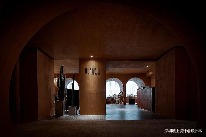 """伯克利酒店:营造""""高于生活的艺术""""_"""