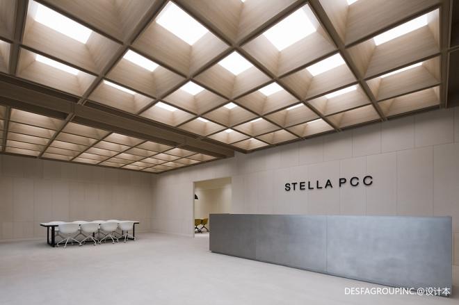 Stella PCC_1623392