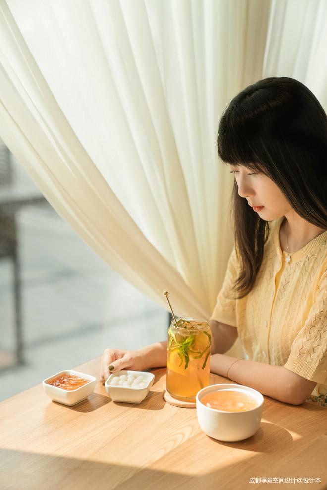 【季意】果树甜品_162340629