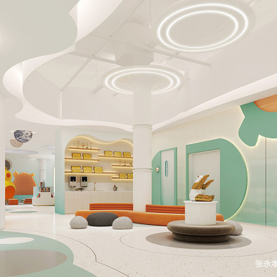 竹安君新型儿科诊所_1626160023_4485338