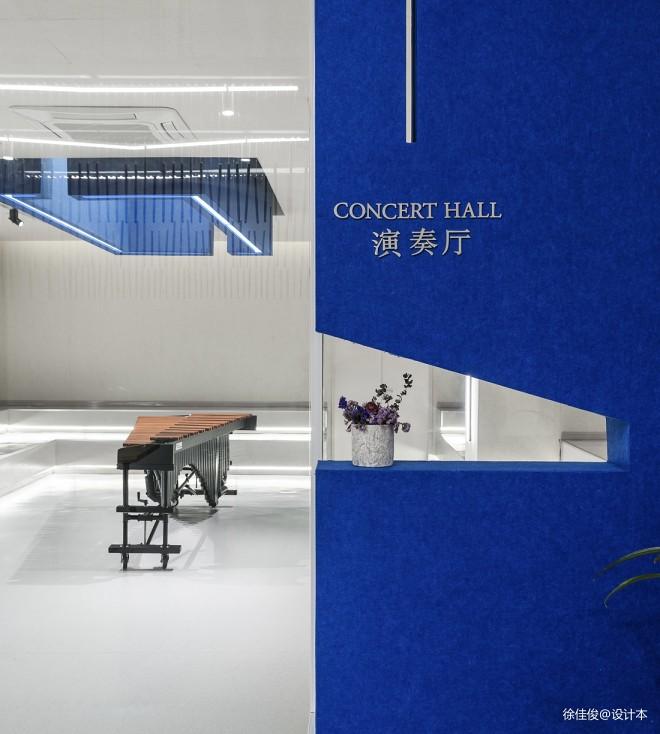 结构主义下的打击乐艺术空间|苏州音乐
