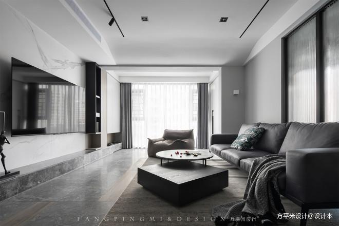 《Grey box》什么设计最耐看?