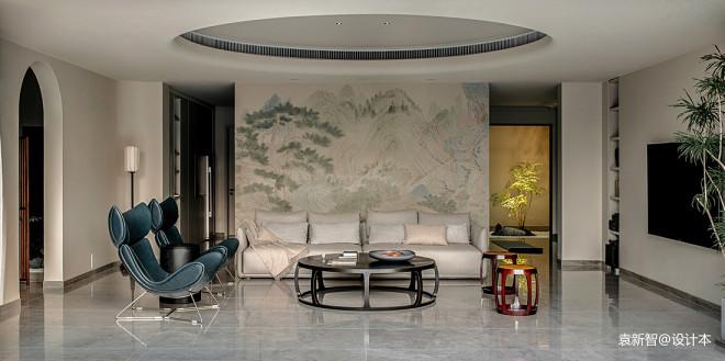 龙湖新江与城 · 天琅 | 理想的房
