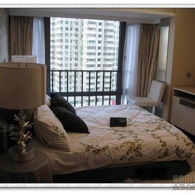 卧室-1.jpg