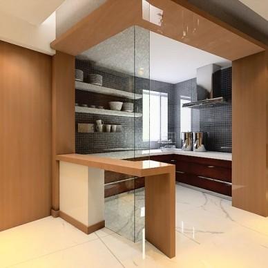 厨房-2.jpg