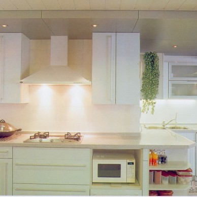 厨房-1.jpg