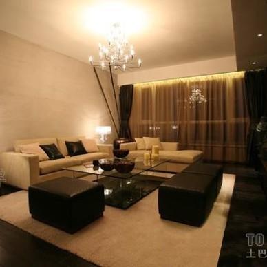 客厅-3.jpg