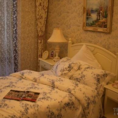 卧室-2.bmp