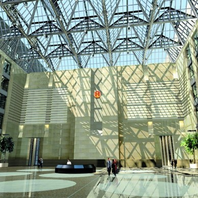 京市高级人民法院-大堂1视角A.jpg
