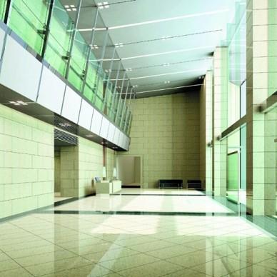 京市高级人民法院-办公入口.jpg
