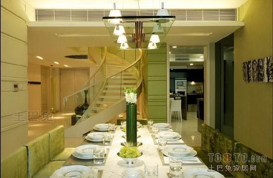 餐厅-9.jpg