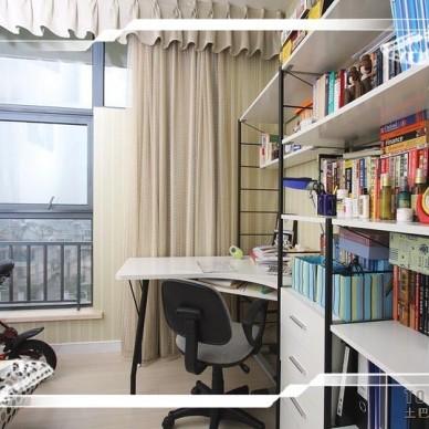书房-1.jpg