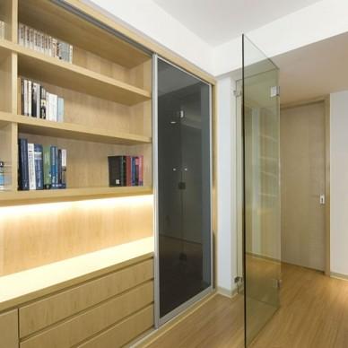 书房-2.jpg