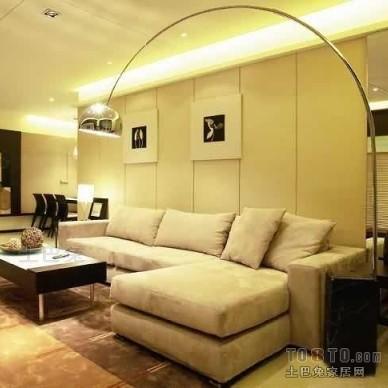 客厅-2.jpg