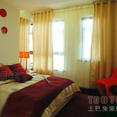 卧室-5.jpg