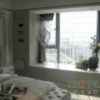 卧室-2.jpg