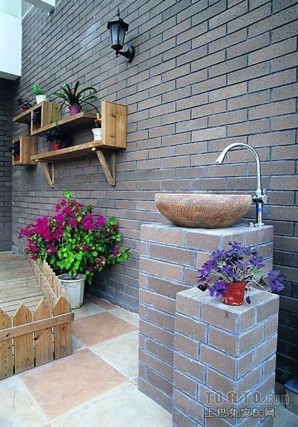 花园-2.jpg
