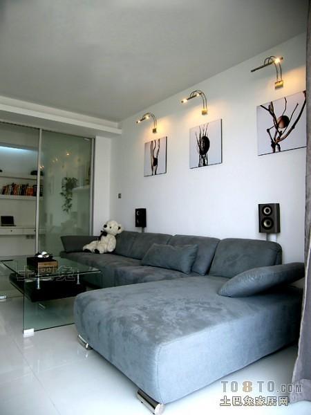 客厅-4.jpg