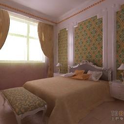 卧室1111